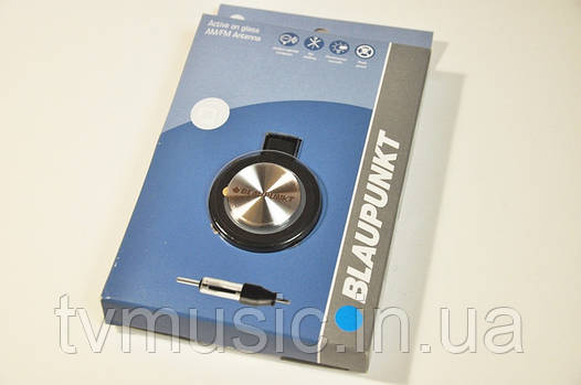 Blaupunkt AutoFun Line AM/FM