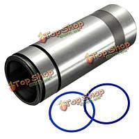 Безвоздушное распыление машина внутренний рукав цилиндр для Graco 695 795