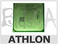 ♦ Процессор - AMD Athlon II X2 210E - 2.6 GGz - sAM2+/sAM3 - Гарантия ♦