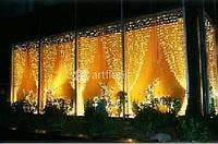 Новогоднее оформление магазинов, ресторанов, гостиниц, домов, украшение витрин, иллюминация