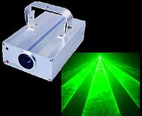 Лазер K100
