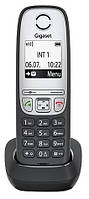 Телефон Gigaset (Siemens) A415H