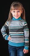 Свитер детский, фото 1