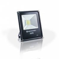 Прожектор EVRO LIGHT EV-30-01 6400K 2100Lm SMD 30W