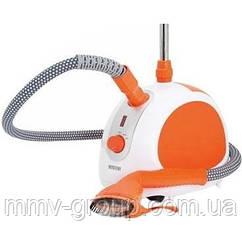 Отпариватель MYSTERY MGS-4001 orange