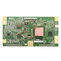 Плата для SONY KDL-40v4100 KDL-40v4150 V5 40t02-c06 T-Con t400hw01