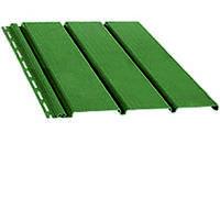 Софіт зелений Bryza 1,22 м (Бриза зеленый софит) ціна