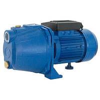 Поверхностный насос WATOMO ECO 100 CF  мощность  1100 Вт