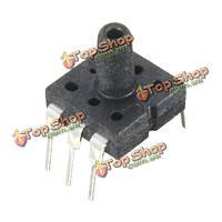 Падение Датчик давления воздуха 0-40kpa фонари 6 для Arduino