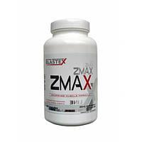 Пищевая добавка XLINE ZMAX 100 капсул