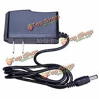 9В 1А адаптер питания США Plug 2-Flat-контактный для Arduino