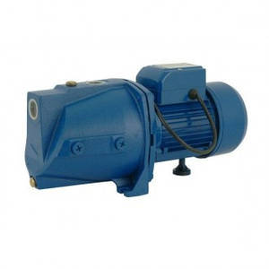 Поверхностный насос WATOMO ECO 150 AF  мощность  1100 Вт