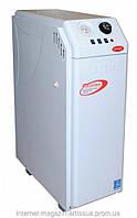 Котел электро-газовый двухконтурный Житомир-3 КС-ГВ-012 СН / КЕ - 4,5 кВт