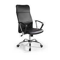 Кресло офисное FELINI