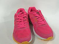 Женские кроссовки la gear дышащие,отличное качество для спортзала,размеры с 36 по 41й