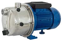 Поверхностный насос WATOMO SILVER 100 CF  мощность  1100 Вт