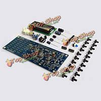 Технология Jye оригинальная fg085 Dds комплект цифровой синтез функционального генератора нет панели