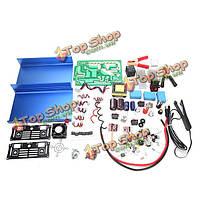 700Вт инвертор DIY Kit 10-40А 12В руля