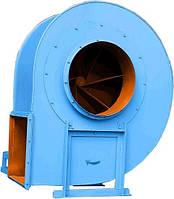 Вентилятор пылевой  ВЦП 6-46 (120-46)