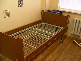 Кровать OSD-93