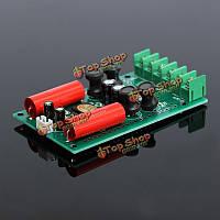 Т-усилитель 2 х 15 Вт ta2024 цифровой аудио усилитель совет