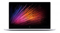 "Xiaomi notebook Air 13.3"" intel Core i5 8/256Gb Silver"