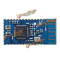 HM-10 cc2541 cc41 Bluetooth  4.0 UART трансивер серийный модуль