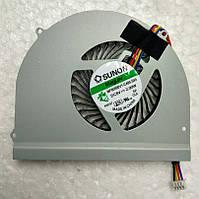 Кулер (вентилятор) DELL LATITUDE E6530 (DISCRETE)