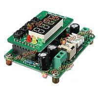 B3603 постоянного тока LED цифровой контролируемый шаг вниз драйвер силового модуля