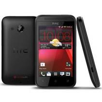 HTC Desire 200 102e