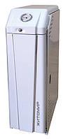 """Котел газовый Атем """"Житомир-3"""" КС-Г-020 СН (автоматика безопасности SIT и клапан) гориз/вертик дым"""