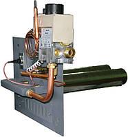 Газогорелочное устройство (автоматика газовая) УГ-20 АРТИ(Arti) для котлов Кчм, КСТ, КСГ и подобных