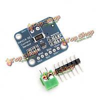 Cjmcu-219 ina219 I2C двунаправленный модуль датчика тока/монитор питания