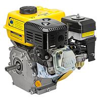 Двигатель бензиновый  Sadko GE-200 PRO (8015247)