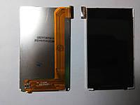 Дисплей  (экран) Fly IQ4490i original.