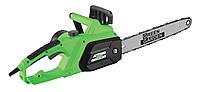 Пила цепная электрическая GREEN GARDEN GCS/E-2600