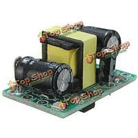 9v 500мА 4.5w ac-dc модуль шага вниз конвертера доллара электроснабжения