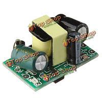 20шт 5V 700мА 3.5w AC-DC шаг вниз изолированных переключения модуля питания
