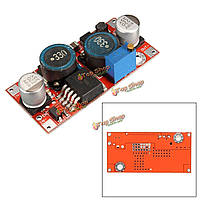 Xl6009 DC-DC красный Edition автоматический модуль доллар низкая пульсация