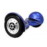 Гироскутер  SC11 Smart Balance Wheel 10, фото 7