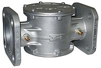 Фильтр газовый MADAS FM DN50 (2bar, DN50, 280x165), фото 1