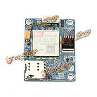 SIM808 Доска развития квад-для Arduino GPS GSM GPRS модуль
