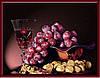 Купить ресвератрол Виноградного порошка - самое правильное решение для укрепления здоровья,  избавления от влияния стрессов на организм.