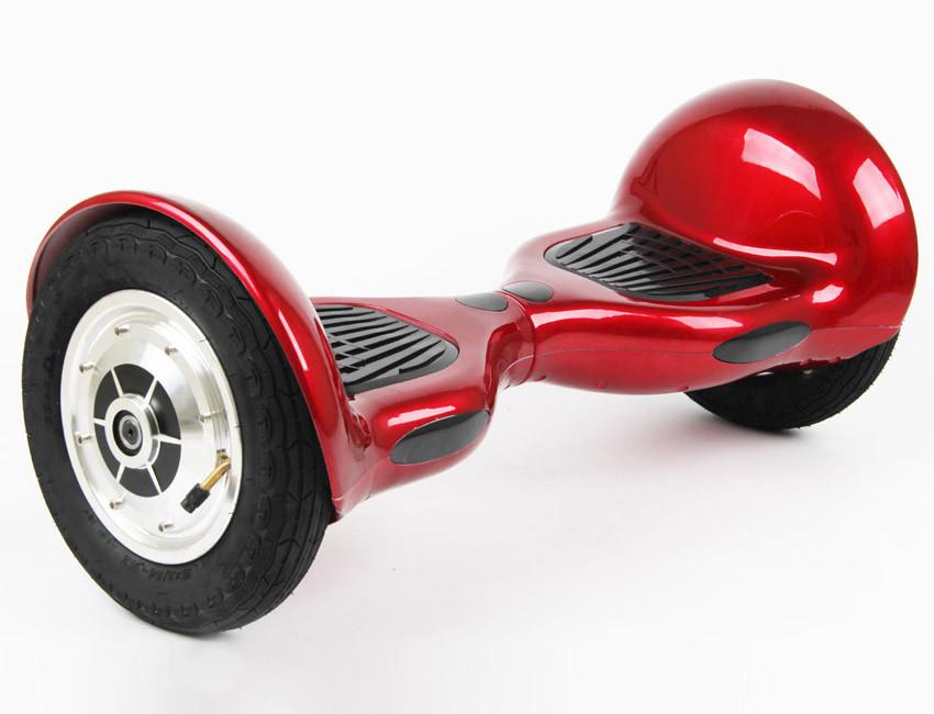 Гироскутер  SC11 Smart Balance Wheel 10 Red