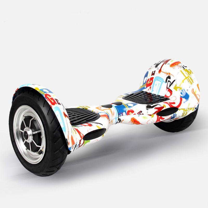 Гироскутер  SC11 Smart Balance Wheel 10 Mix1