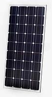 Монокристаллические солнечные батареи (панели)