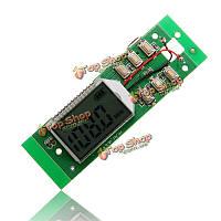 Модуль передатчика FM беспроводной микрофон плате компьютера аудио передатчик