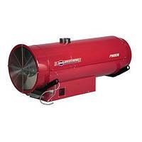 Дизельная тепловая пушка Arcotherm PHOEN 110 (75-110 кВт, непрям.нагр.) 02EC111, 120, 790, 1840, 0, PHOEN/S 110, 802