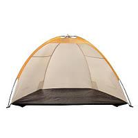 Тент пляжный Кемпинг Sun Tent (4823082700479)