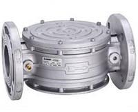 Фильтр газовый MADAS FM DN65 (6bar, DN65, 310x208), фото 1